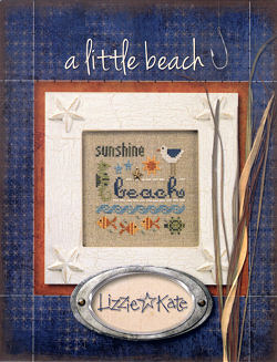 Image result for lizzie kate a little beach