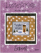 S67 Winter Wishes